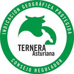 TERNERA ASTURIANA