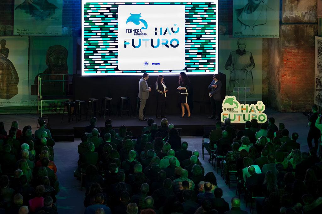 Imagen campaña hay futuro Ternera Asturiana 04