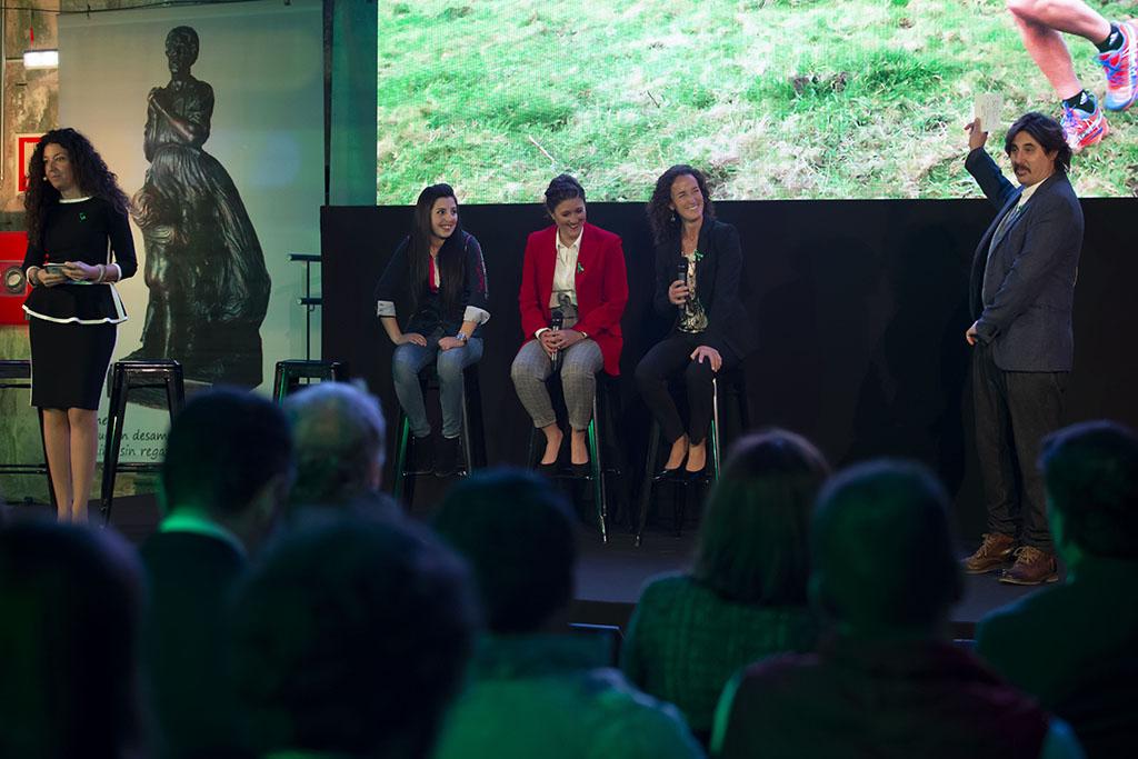 Imagen campaña hay futuro Ternera Asturiana 10
