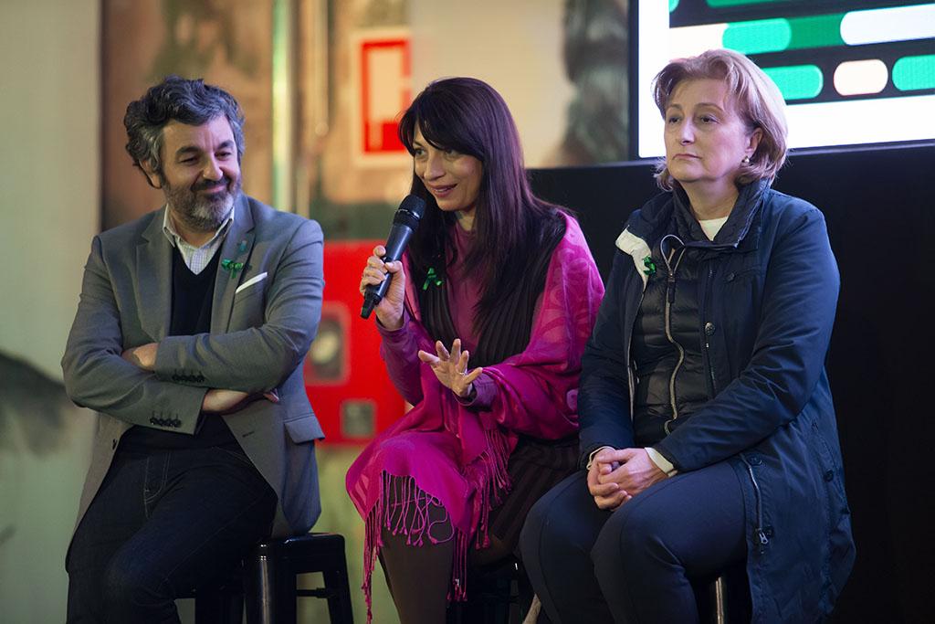 Imagen campaña hay futuro Ternera Asturiana 27