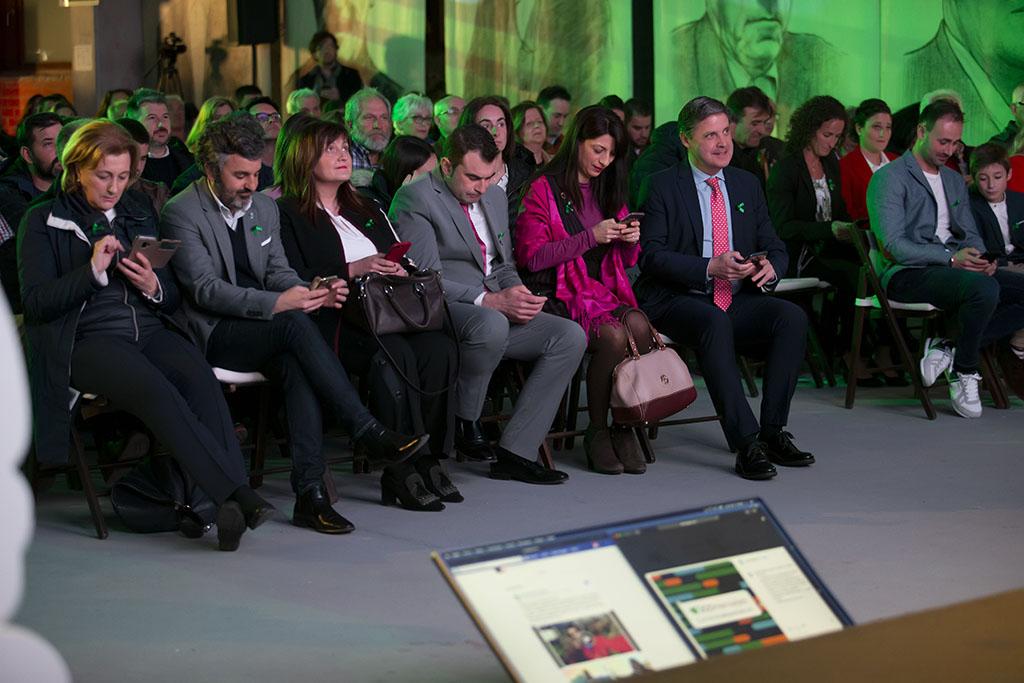 Imagen campaña hay futuro Ternera Asturiana 29