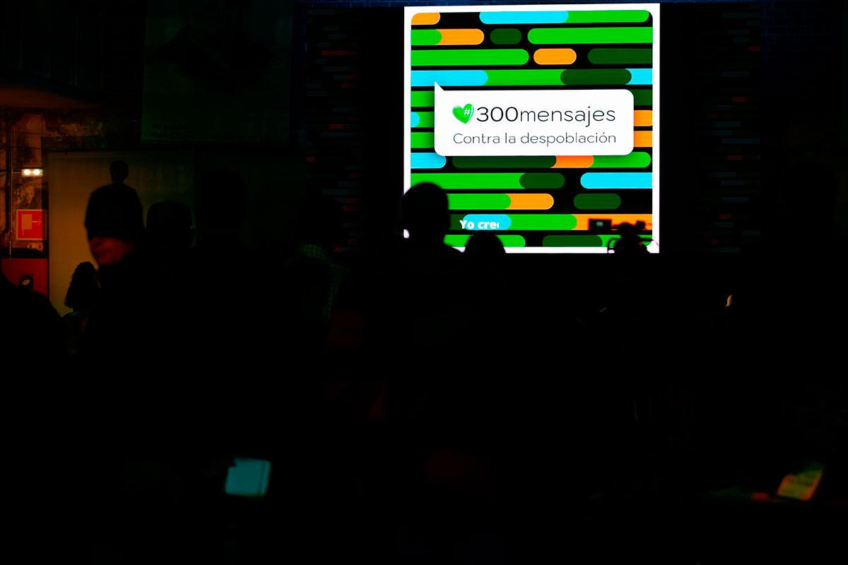 foto Presentacion 300 mensajes