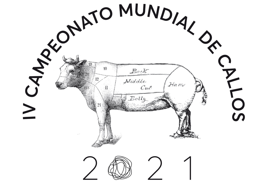 IV CAMPEONATO MUNDIAL DE CALLOS PEDRO MARTINO