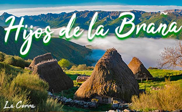 HIJOS DE LA BRAÑA